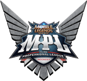 Mobile Legends Professional League Indonesia
